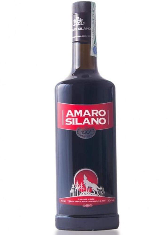 Silano Amaro