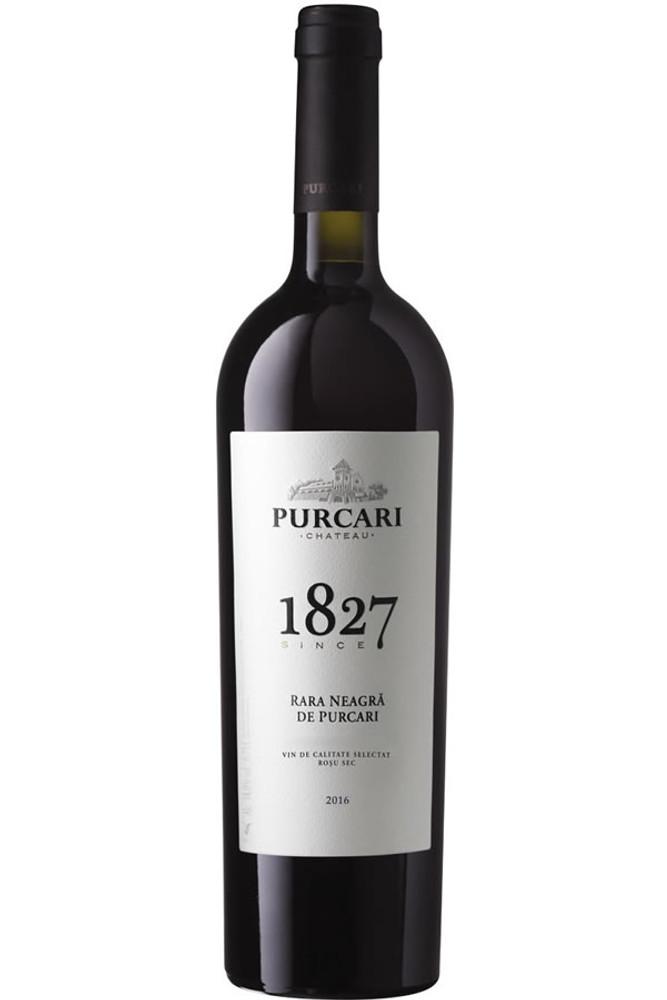 Purcari Rara Neagra De Purcari