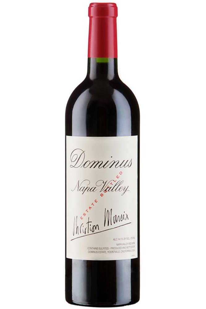 Dominus 2014