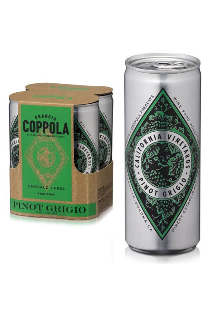 Coppola Diamond Collection Pinot Grigio