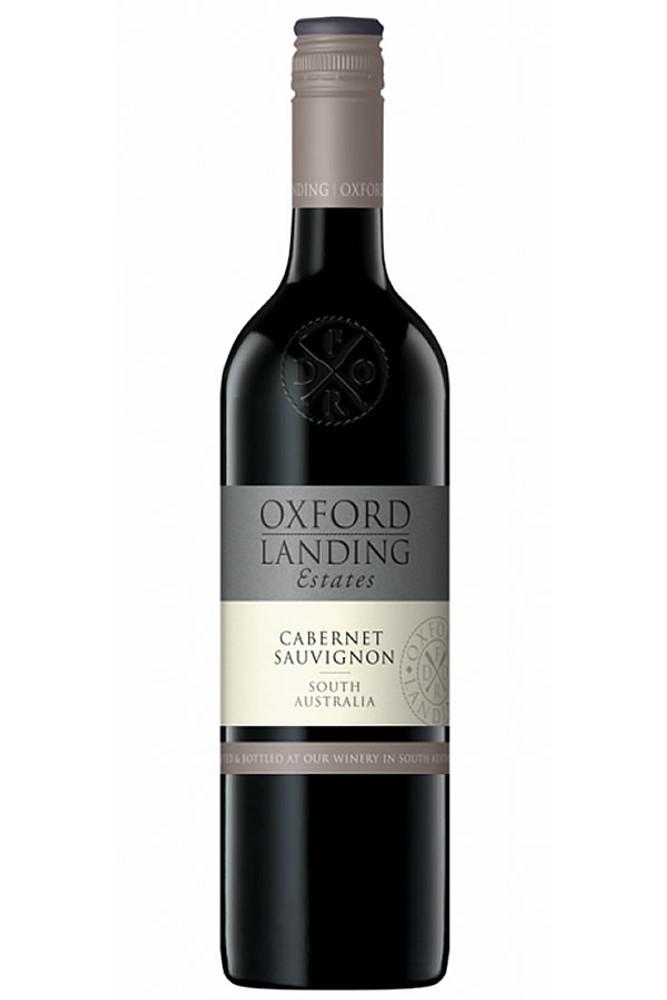Oxford Landing Cabernet Sauvignon