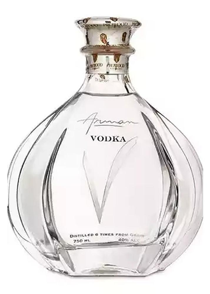 Arman Vodka