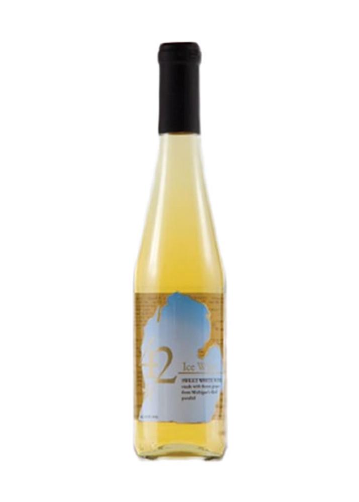 Fenn Valley 42 Ice Wine