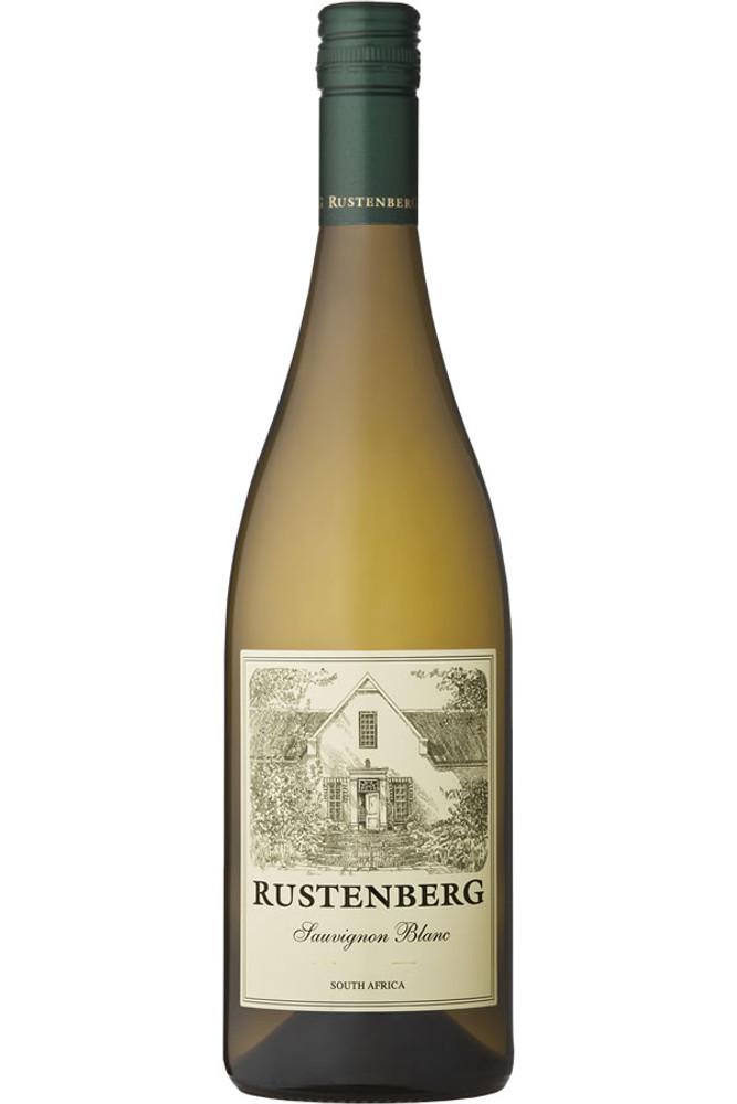 Rustenberg Stellenbosch Sauvignon Blanc