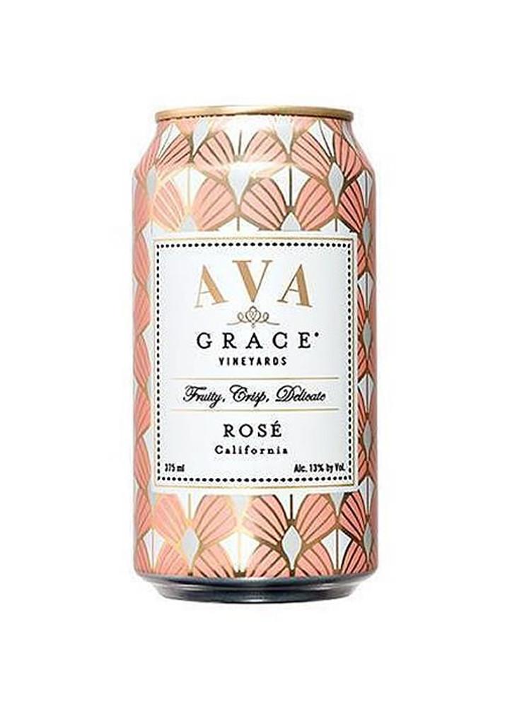 Ava Grace Rose