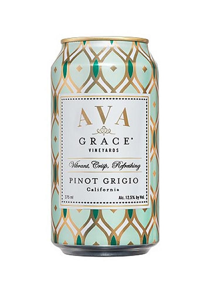 Ava Grace Pinot Grigio