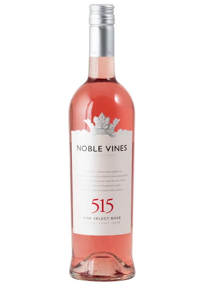 Noble Vines 515 Rose