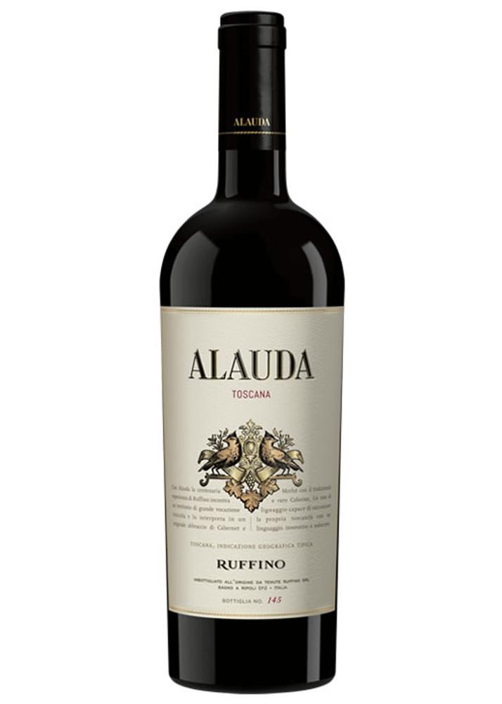 Ruffino Alauda