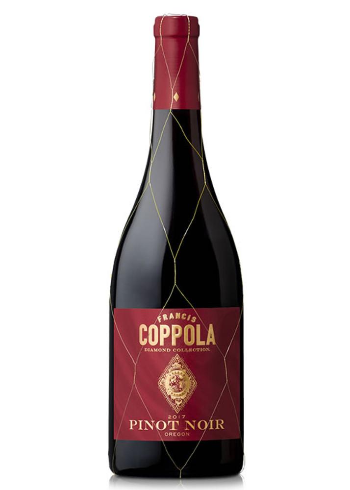 Coppola Diamond Collection Oregon Pinot Noir