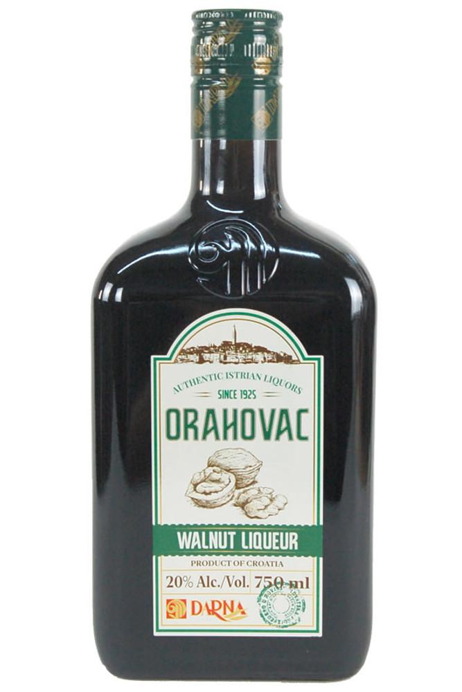 Darna Orahovac
