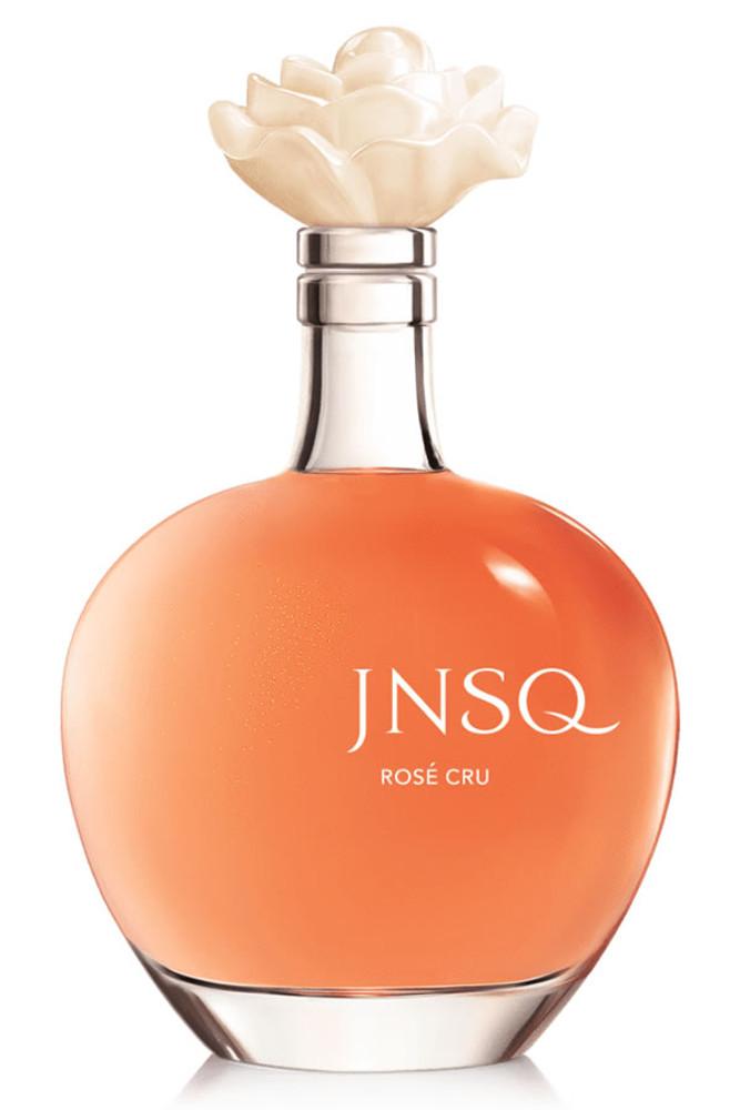 JNSQ Rose