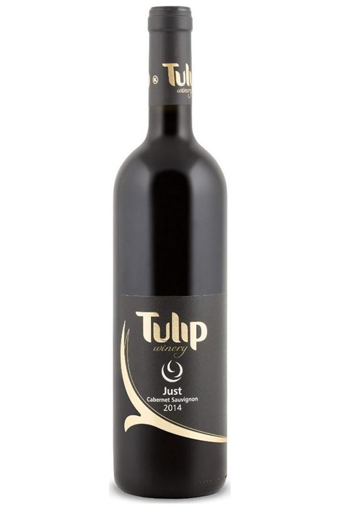 Tulip Just Cabernet Sauvignon