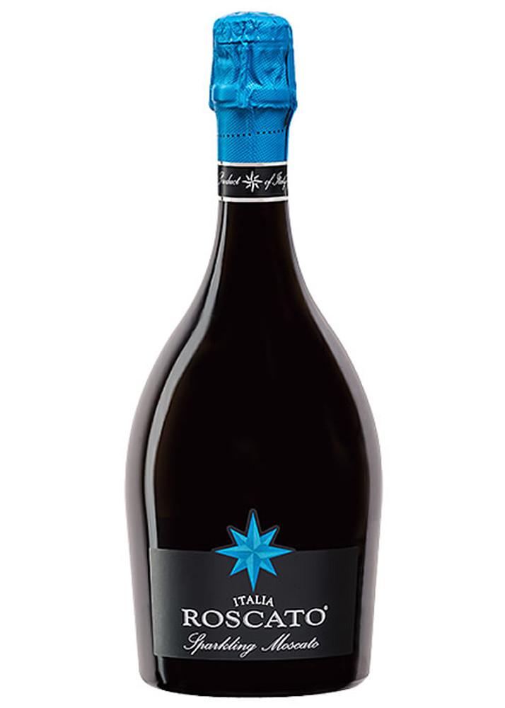 Roscato Sparkling Moscato