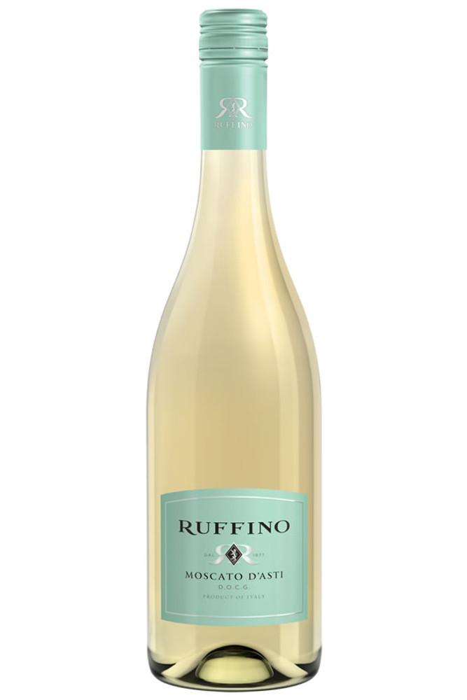 Ruffino Moscato d'Asti