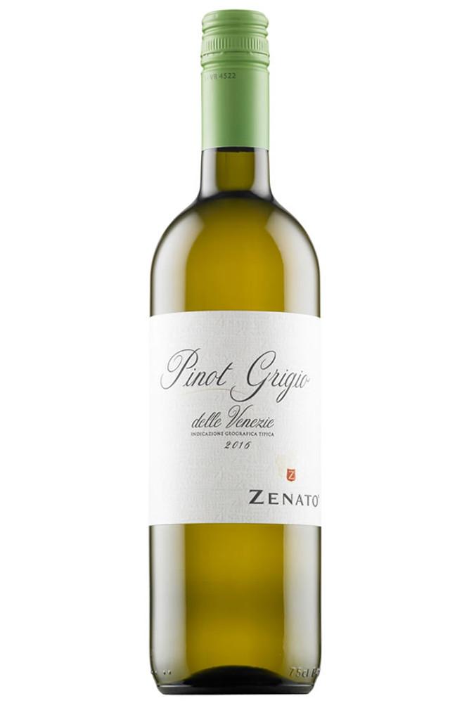 Zenato Pinot Grigio