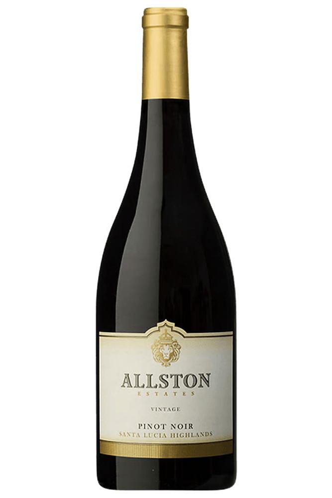 Allston Estates Pinot Noir