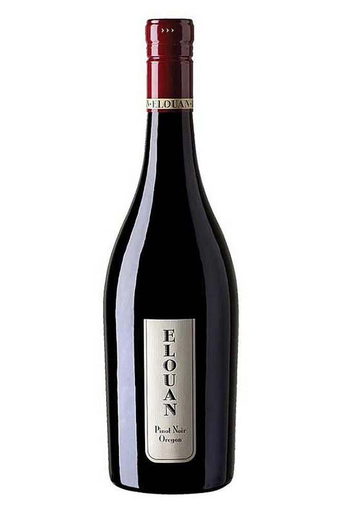 Elouan Pinot Noir