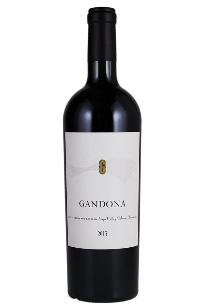 Gandona Cabernet Sauvignon