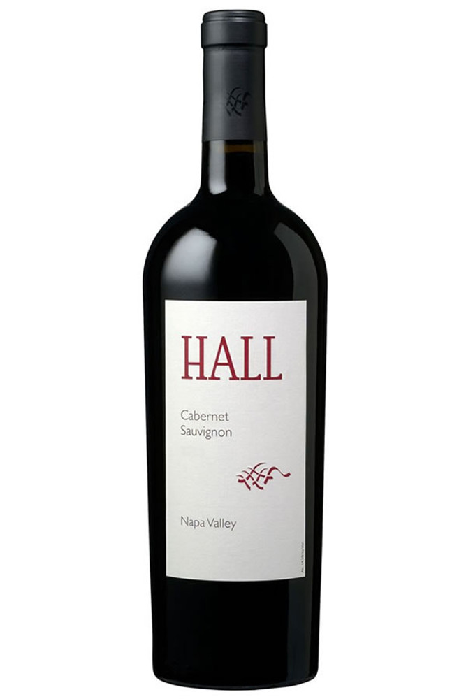 Hall Cabernet Sauvignon