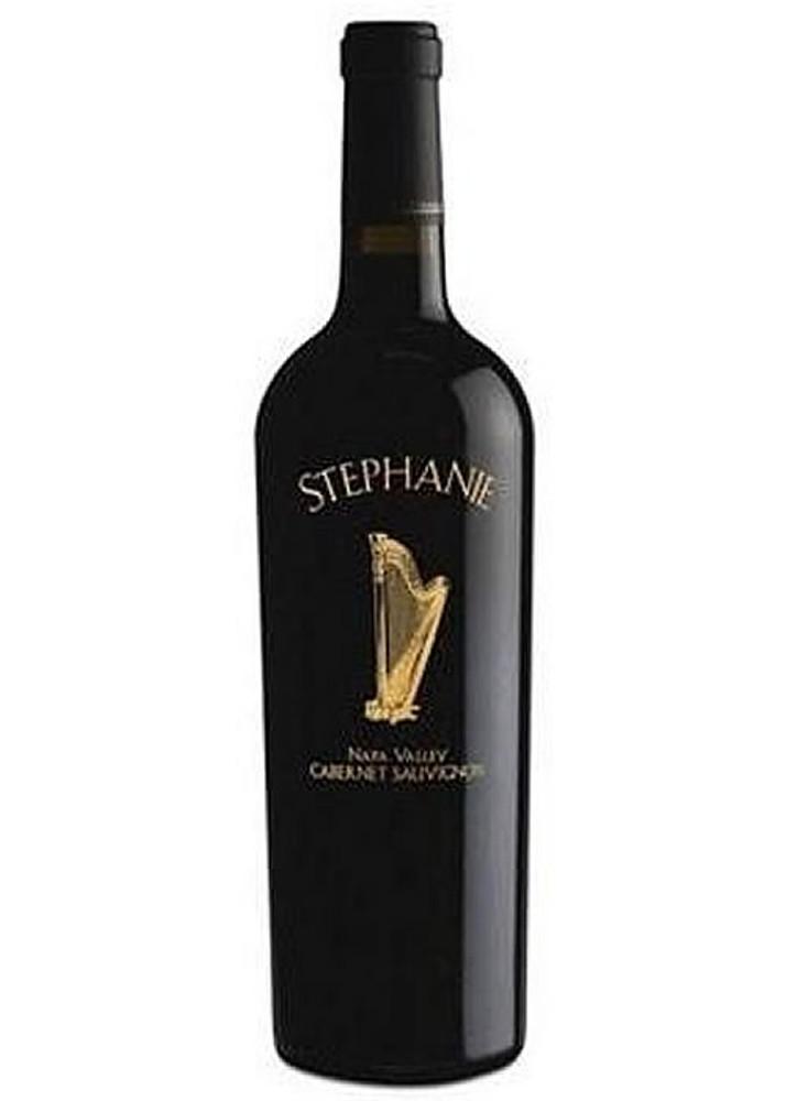 Hestan Vineyards Stephanie Cabernet Sauvignon