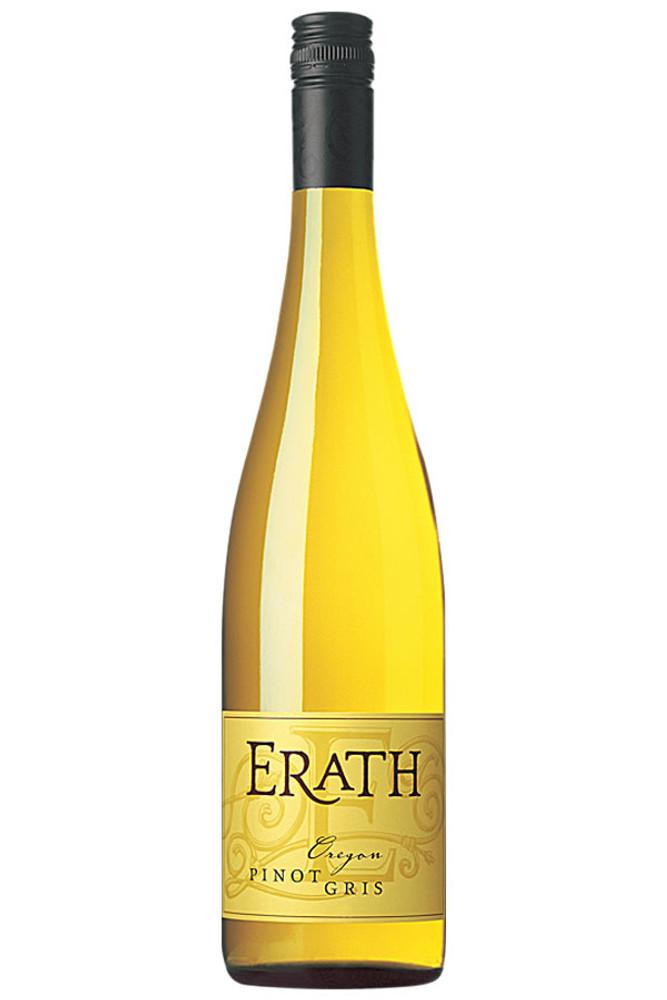 Erath Pinot Gris