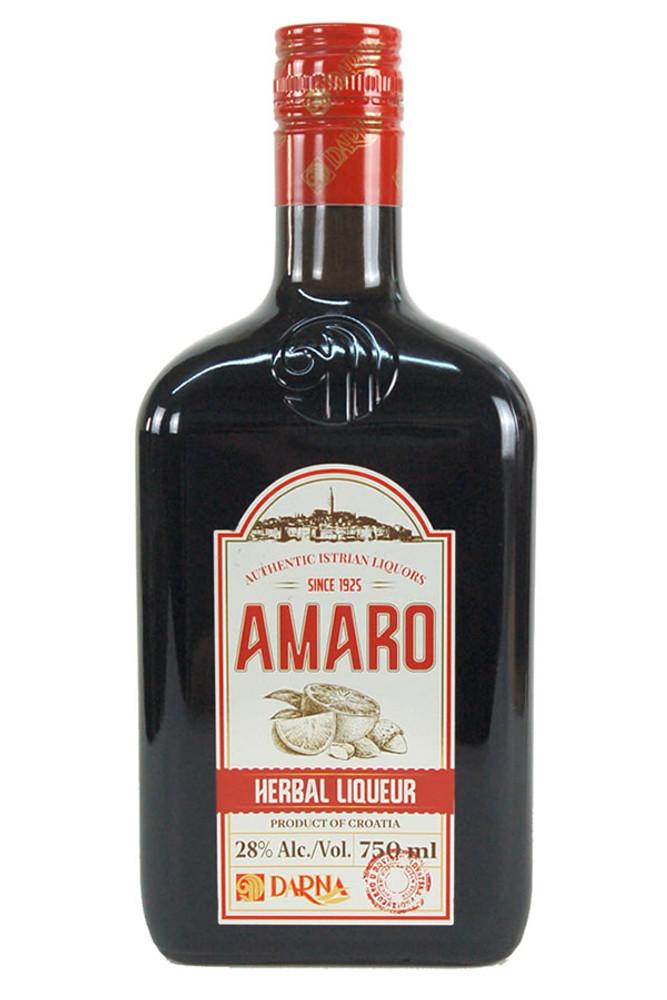Darna Amaro