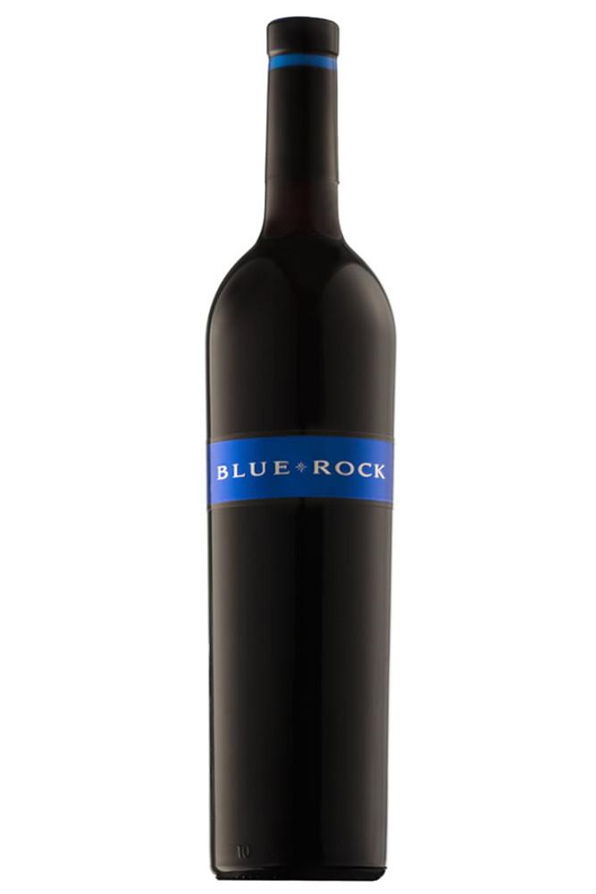 Blue Rock Cabernet Sauvignon