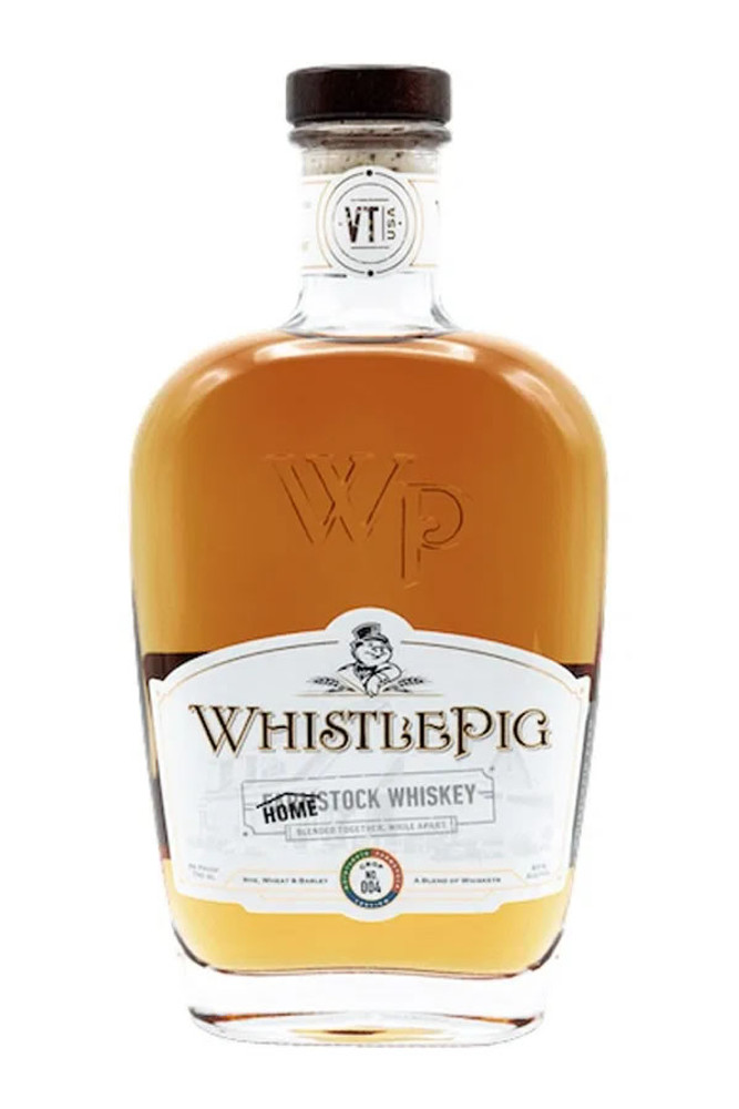 WhistlePig HomeStock Crop 004
