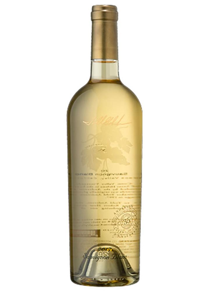 Anderson's Conn Valley Sauvignon Blanc