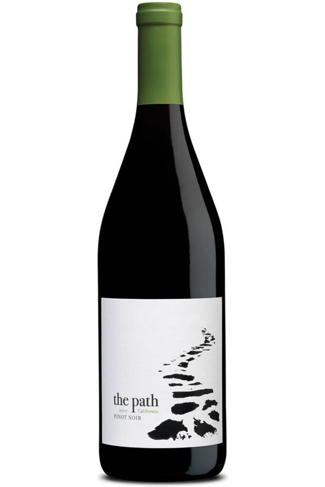 The Path Pinot Noir