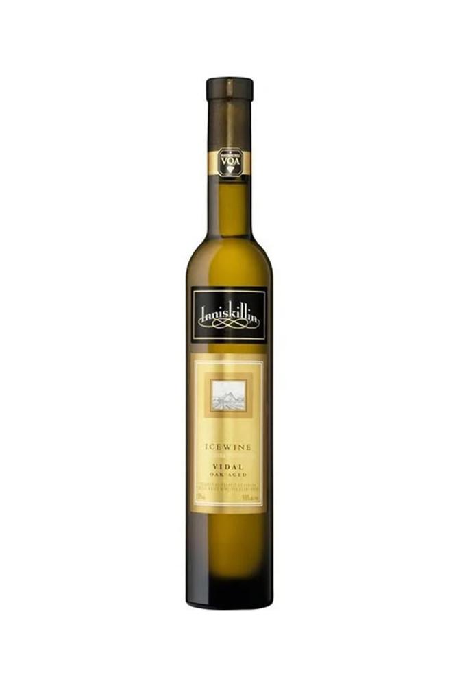 Inniskillin Vidal Gold Oak
