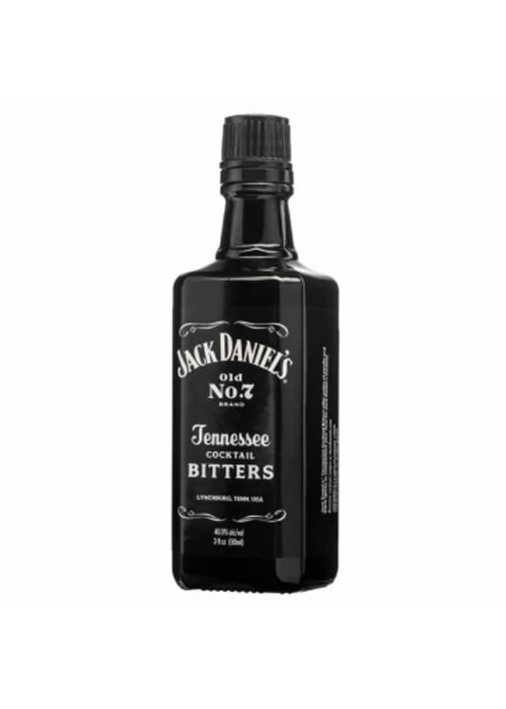 Jack Daniels Tennessee Cocktail Bitters