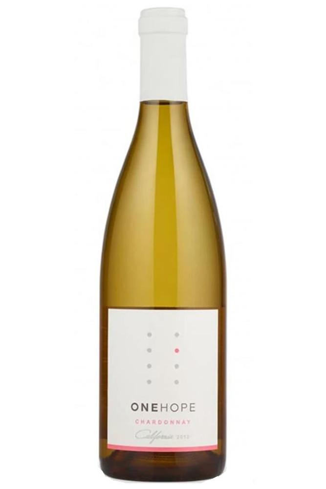 Onehope Chardonnay