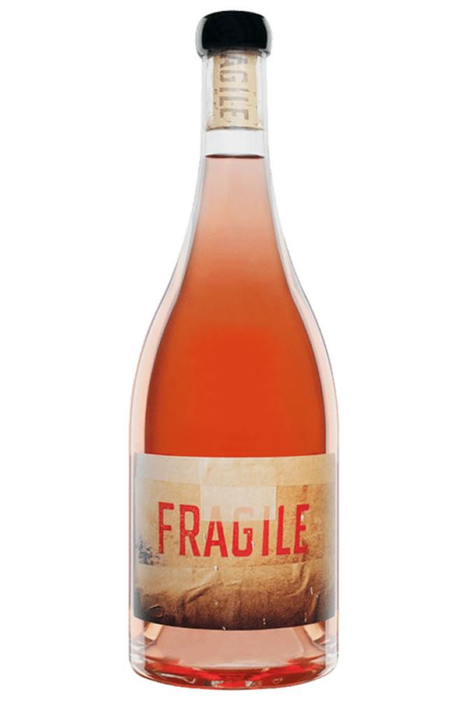 Department 66 Fragile Rose