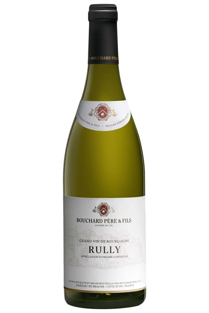 Bouchard Pere et Fils Rully