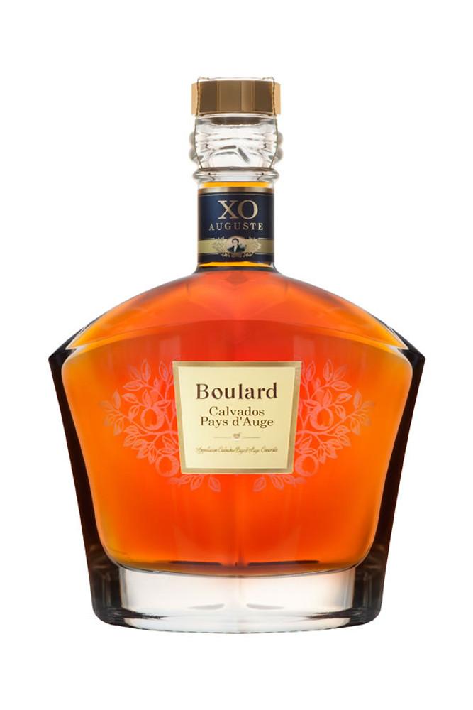 Boulard XO Auguste Calvados