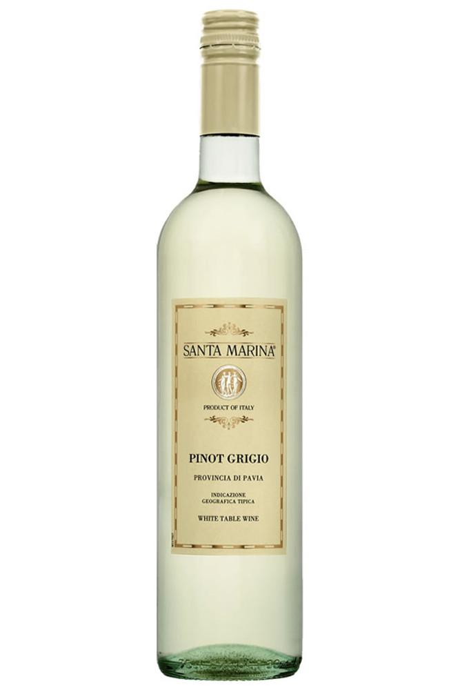 Santa Marina Pinot Grigio