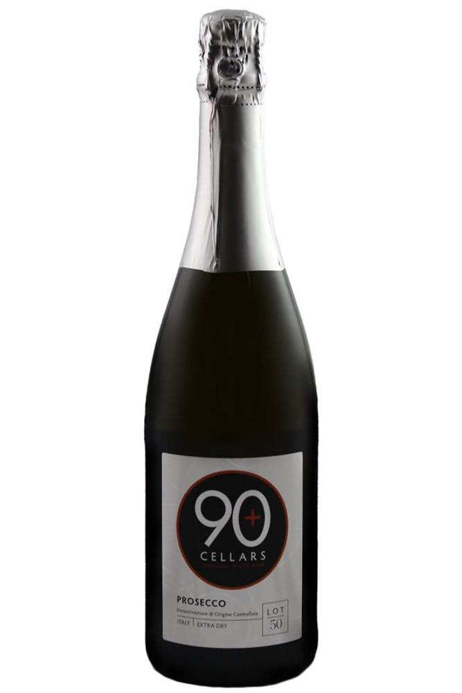 Ninety Plus Cellars Prosecco Lot 50