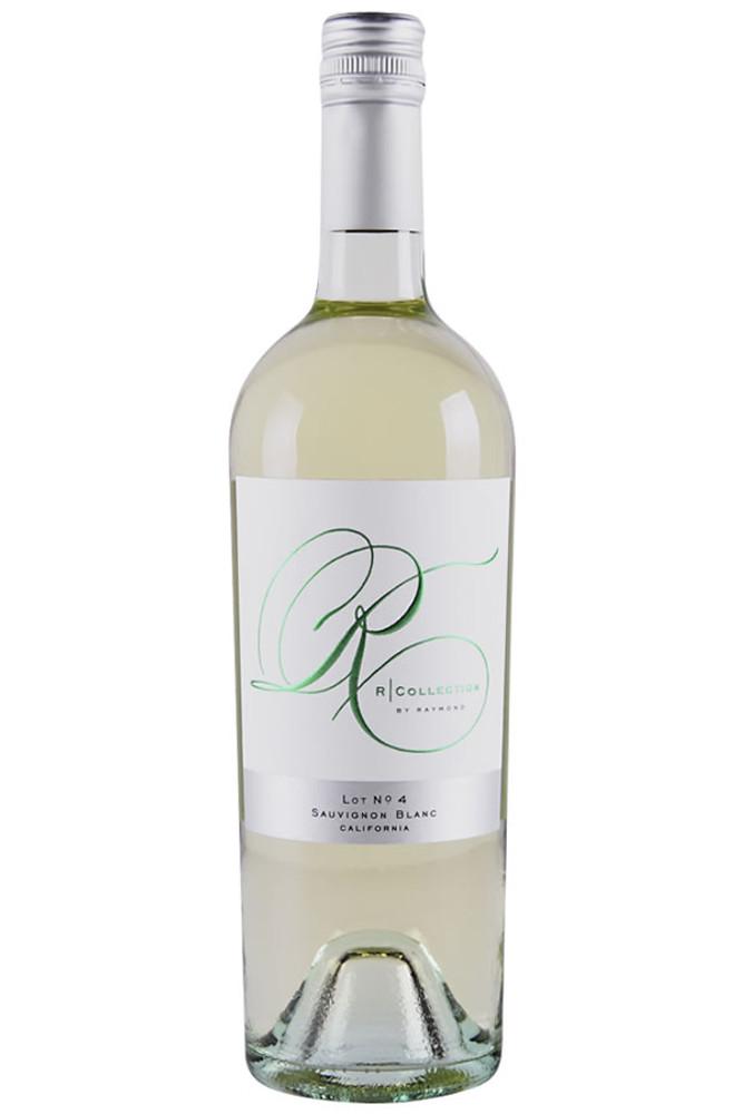 Raymond R Collection Sauvignon Blanc