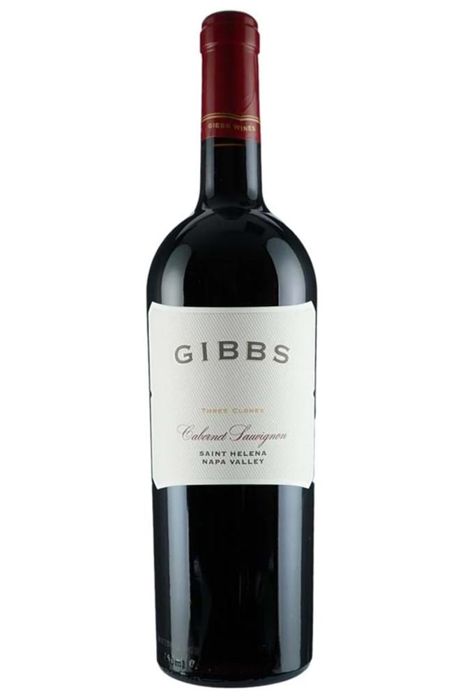 Gibbs Cabernet Franc