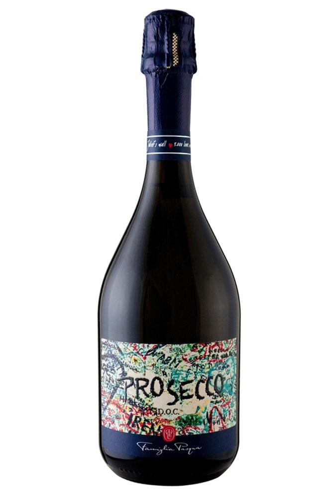 Pasqua Romeo & Juliet Prosecco