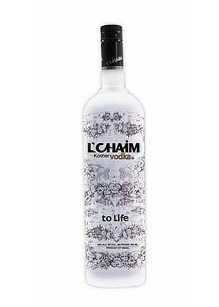 L'Chaim Kosher