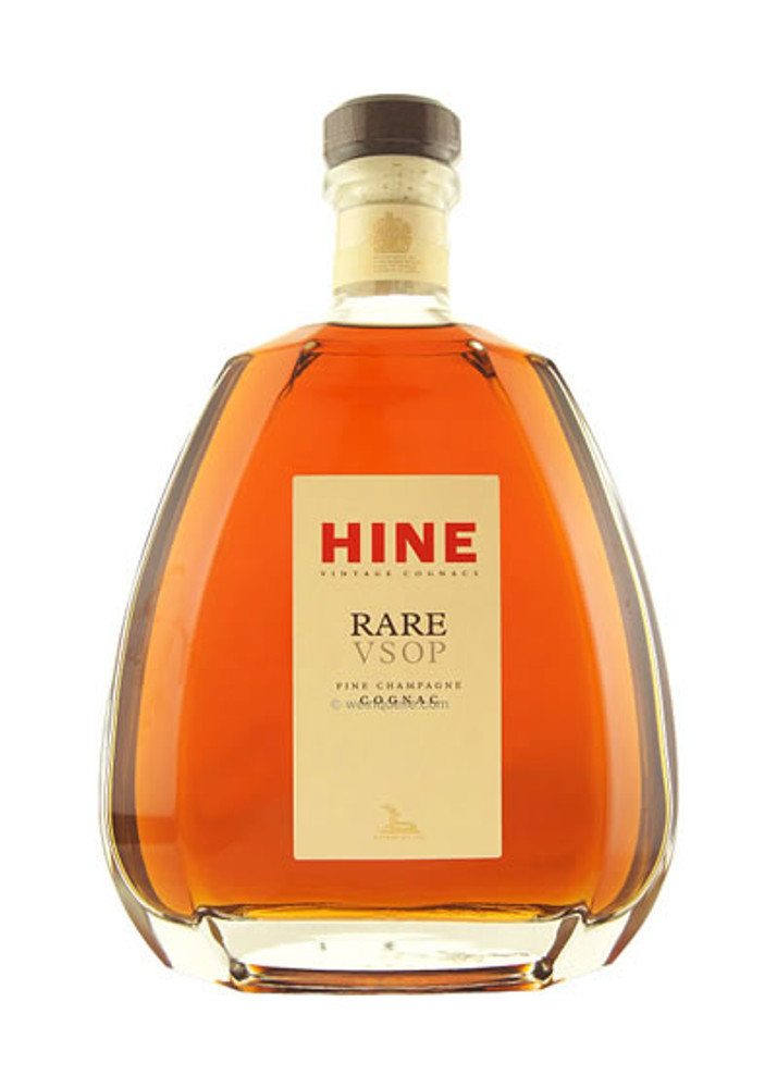 Hine Rare VSOP