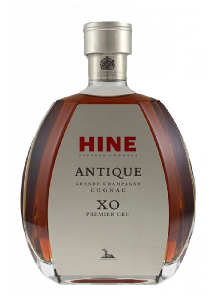 Hine XO 750