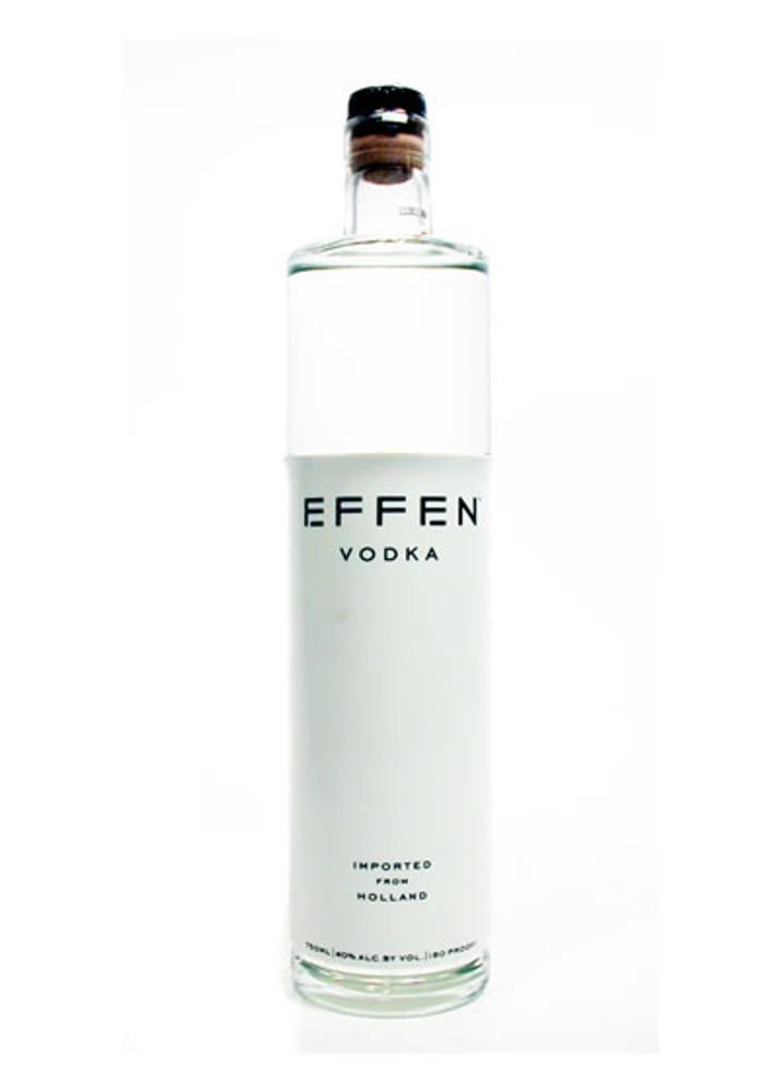 Effen