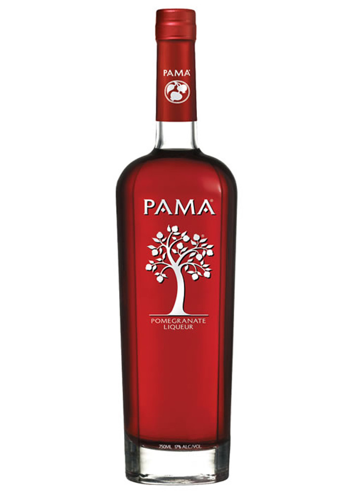 Pama Pomegranate