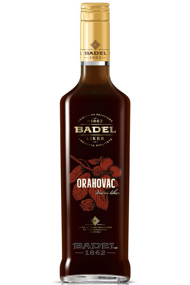 Badel Orahovac