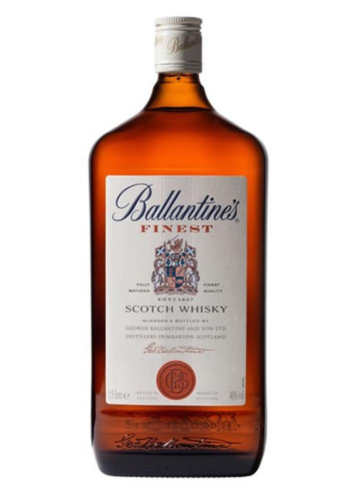 Ballantines 1.75