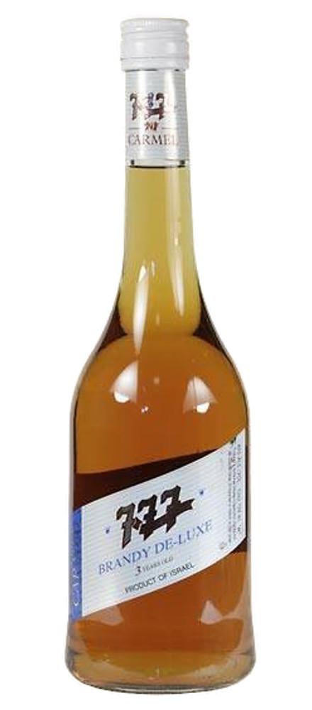 Carmel 777