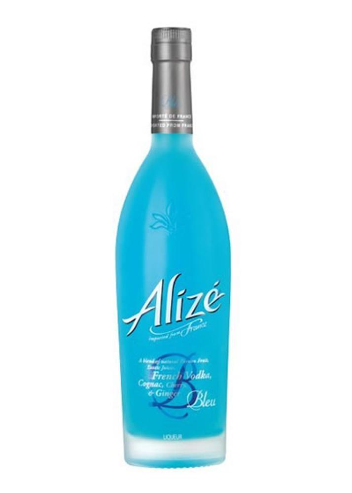 Alize Bleu Passion 750ml Liquor Barn 1,094,950 likes · 4,827 talking about this · 771 were here. alize bleu passion 750ml